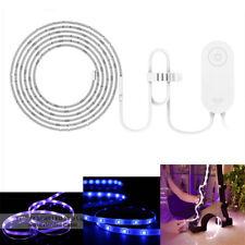 XIAOMI yeelight Smart LED Tira de iluminación con cordón extendida (yldd 04YL)