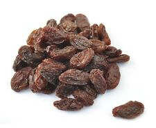 Raisins-Dried Fruit-Snack-Survival Food-2 Lb-Bulk-See Store for more sizes