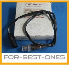 NEU Porsche Cayenne 955 Lambdasonde Sonde 95560613601 oxygen sensor new nos
