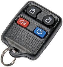 Dorman 13799 Remote Lock Control Or Fob