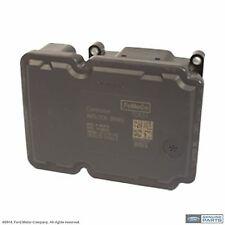 Genuine Ford Control Module AM6Z-2C219-B