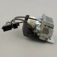 Projector Lamp Module 5J.01201.001 for BenQ MP510/ 5J01201001 Projection
