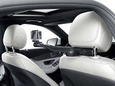 Mercedes-Benz ActionCam Soporte para Style & Viajes Equipamiento Apoyo de base