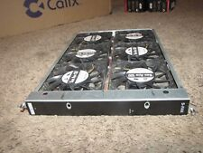 ENTERASYS S-FAN Fan Tray for S4