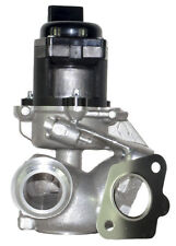 FOR FORD C-MAX FIESTA MK5/6 FOCUS C-MAX 1.6 TDCI 2003-ONWARDS EGR VALVE