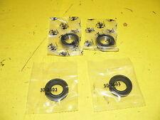 New Unopened Moose Racing Wheel Bearing Kit - A25-1047