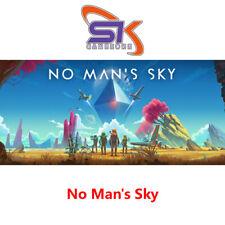 No Man's Sky - PC Steam - Region Free【Very Fast Delivry】