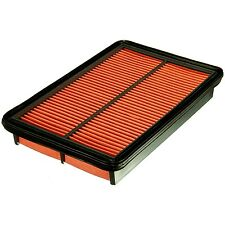 New High Quality Fram CA5595 Air Filter for Mazda Portege