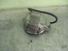 honda  cbx 550  generator cover