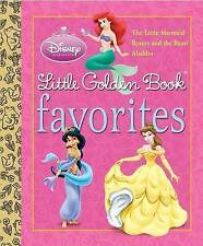 Disney Hardback Fiction Books for Children