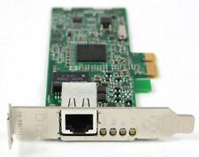 Dell Internal Network Card