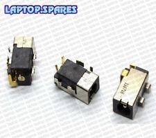 Asus Eee PC Disney MK90 MK90H MK90U DC Power Jack Socket Port Connector DC175