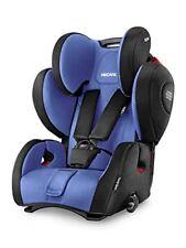 Silla de coche Recaro Young Sport Hero Saphir 6203.21212.66