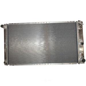 Radiator Liland 766AA