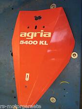 Agria Schutzhaube für Balkenmäher 5500 K