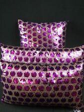Circles Guestroom Decorative Cushions & Pillows