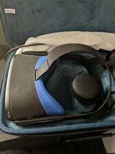 Good Oculus Quest 64GB VR Headset - Black + EXTRAS