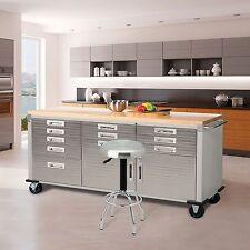 Garage Cabinet Boxes & Cabinets | eBay