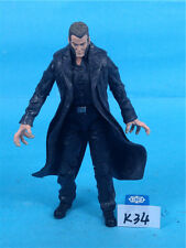 Marvel universe loose figure K34 I1  Sabretooth X-men Wolverine origin