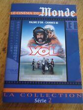 DVD ** YOL La permission ** YILMAZ GÜNEY PALME D'OR 1982 MONDE 2 Turquie