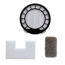 Type 69 HEPA Filter Kit Set For Vax C87-VC-B Vacuum Cleaners Pro 1113253900 2019