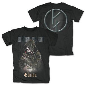 DIMMU BORGIR - EONIAN Galder T-Shirt