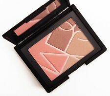 New Nars Cheek Palette Realm of the Senses