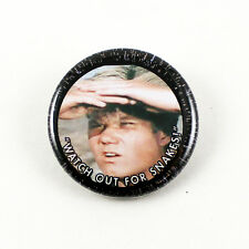 """Eegah! """"Watch Out For Snakes!""""