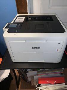 Brother HL-L3270CDW Wireless Laser Printer