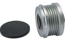 Poulie débrayable pour alternateur Bosch 0124315012