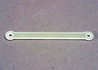 LINK WIRELESS MODULE 6511 Traxxas 1//10 Slash 2WD VXL OBA