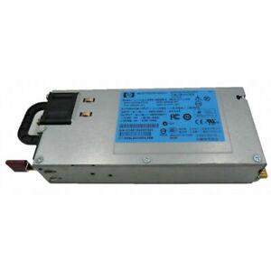 HP 460W POWER SUPPLY PSU  DPSEB A  499250-101 511777-001 499249-001  HSTNS-PD14