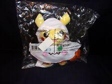 Pokemon Center - Halloween Costume Pikachu Ghost Poke Plush New with Tags USA