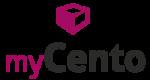 myCento