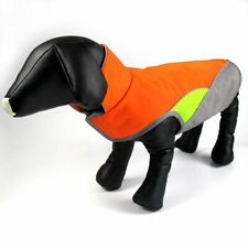 Winter Dog Clothe Waterproof Different Size Dachshund French Bulldog Warm Jacket