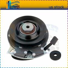 PTO CLUTCH FITS WARNER LAWN APPLICATIONS BY PART NUMBER 5219-15 521915