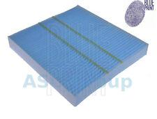Blue Print Blueprint Interior Aire Filtro De Cabina Inserto Recambio ADC42511
