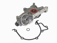 Engine Oil Pump-Stock Melling M177