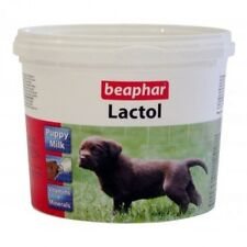 Beaphar Lactol Puppy Milk For Baby & Orphaned Puppies, ALL SIZES