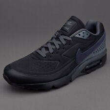 Nike Air Max Classic BW Ultra SE (Anthracite/Gray) 844967 002 UK Size 11 Eur 46.