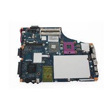 Placa Base Toshiba Satellite A350 Motherboard LA-4571P REV:1.0 Socket PGA478MN
