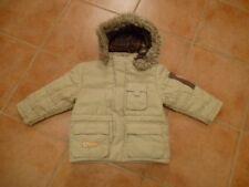 Kleiderpaket Gr. 92 Mädchen Winterjacke #29