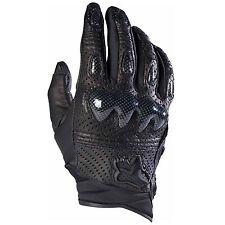 Fox bombarderos s guantes FB. SW talla xxl PVP: 85 €
