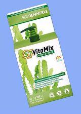 Dennerle S7 Spurenelemente Vitamine VitaMix 500ml Pflanzendünger 24 Std.Versand