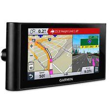 GPS portátiles Garmin Garmin Dezl para coches