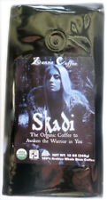 Skadi Coffee - the Organic Viking Coffee to awaken the Warrior in You