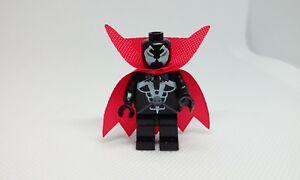 Spawn Antihero Figure NEW