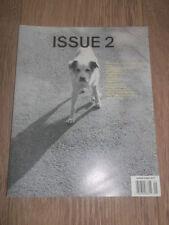 Literary Urban, Lifestyle & Fashion Magazines in English