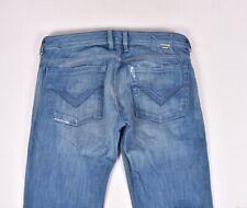 Diesel Zathan 84R Hommes Jeans Taille 32/32
