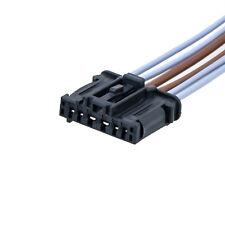 Kit Riparazione Cablaggio luce posteriore PEUGEOT Connettore 6 Pin
